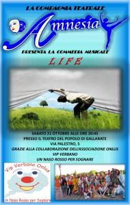 LOCANDINA LIFE-page-001
