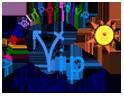 Logo_Vip_APS