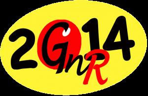 logo2014gnr